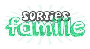 logo sortie famille2