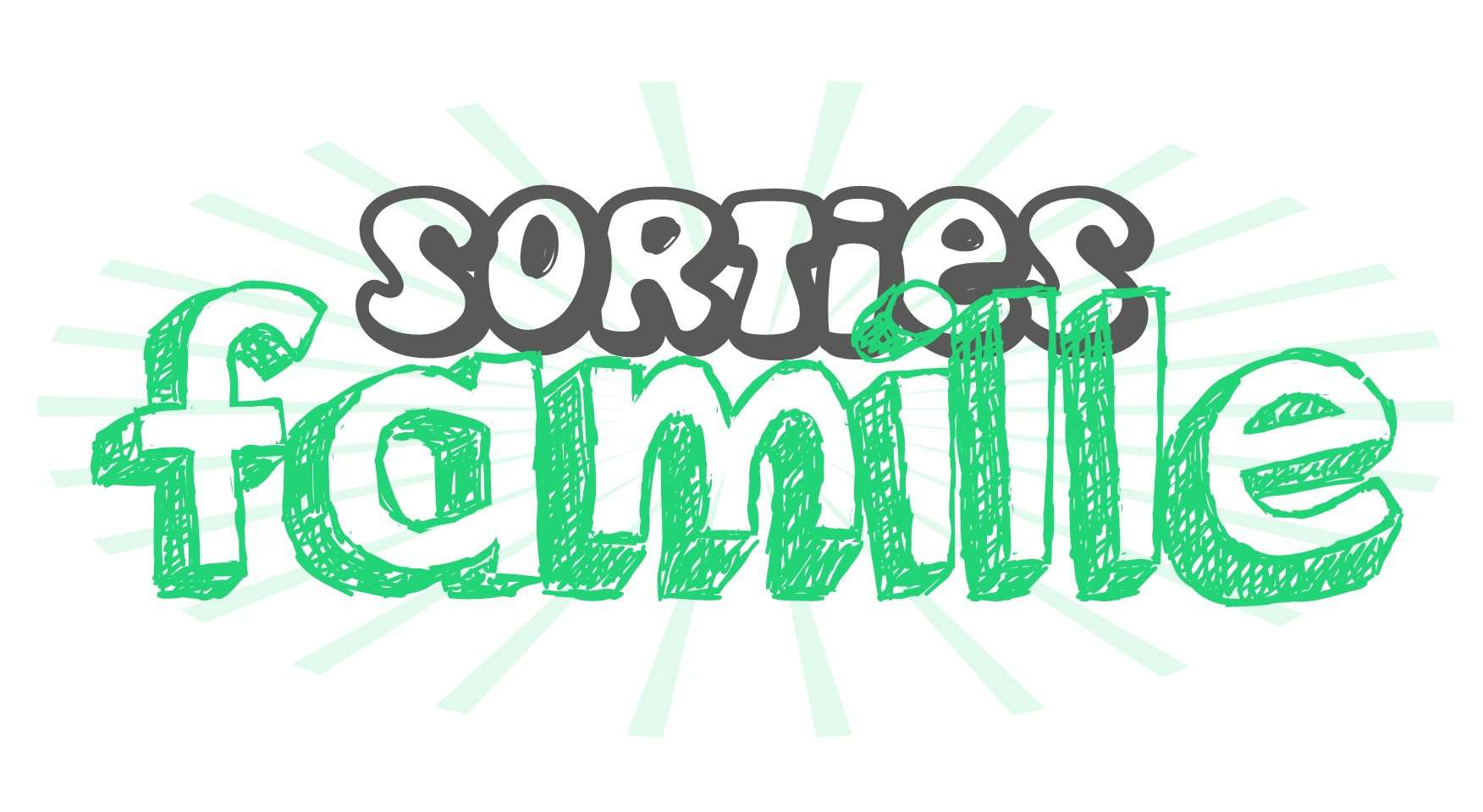 Sorties familles centre social et culturel de saint omer for Yvelines sorties en famille