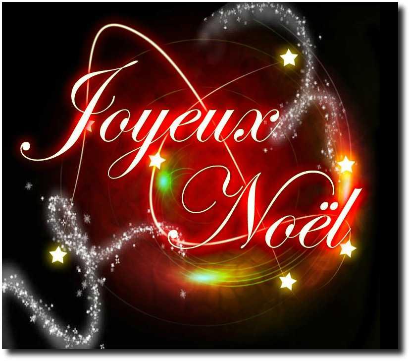 http://saintomer.centres-sociaux.fr/files/2012/12/joyeux-noel.jpg