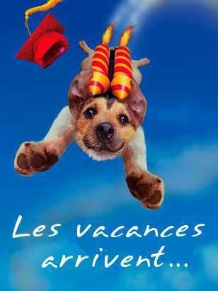 youpi-les-vacances-arrivent-116061