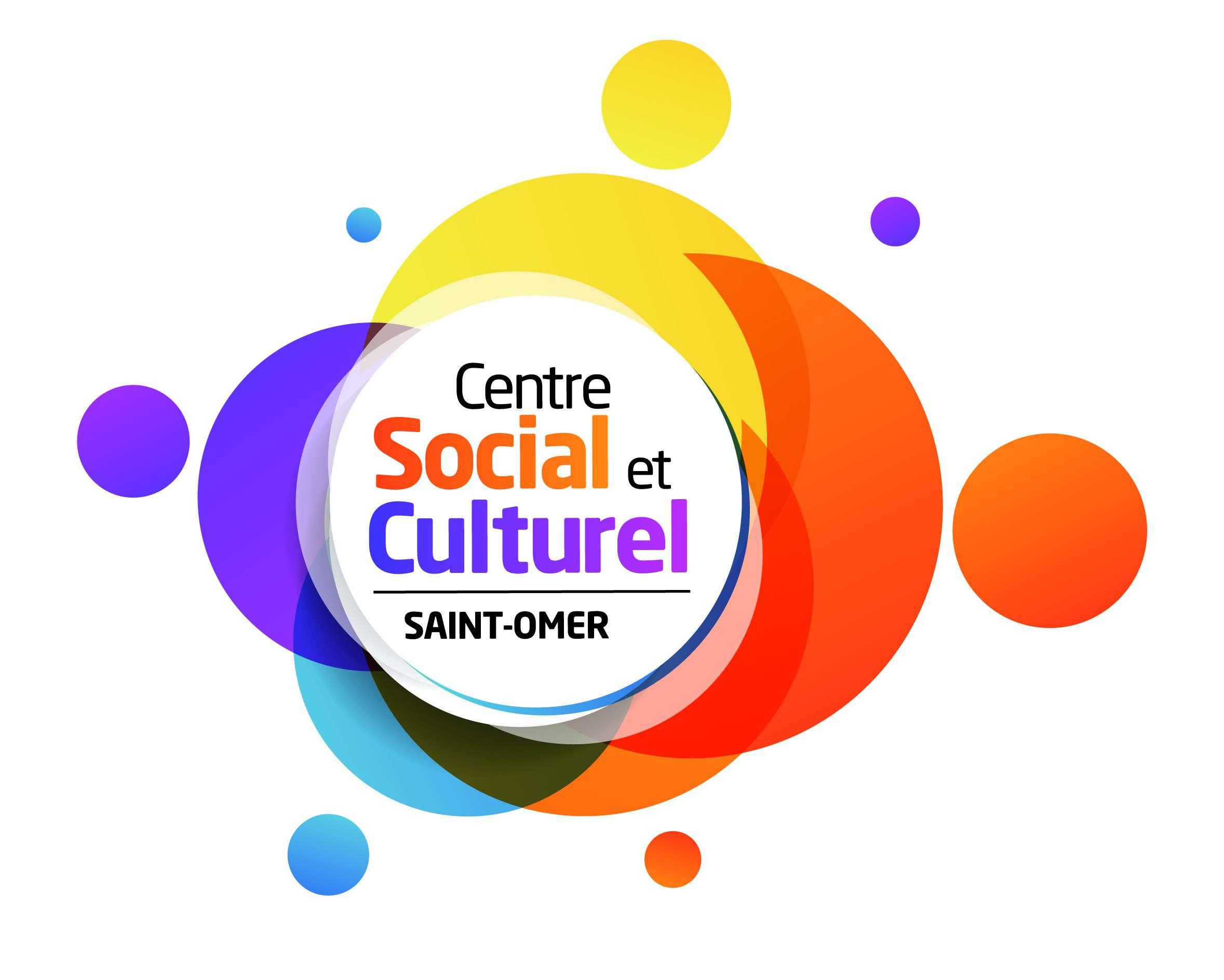 CSC Saint-Omer