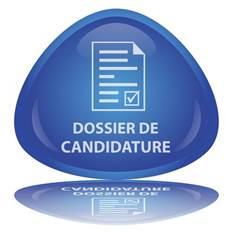 dossier_candidature